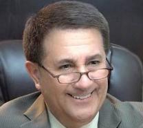 My Press Release - Jaime M  Vasquez, MD